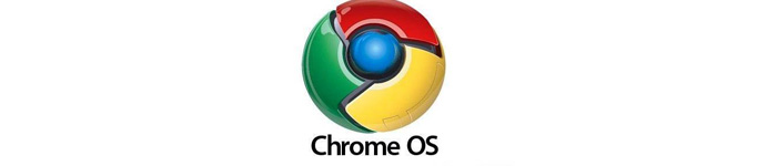 Chrome和Chrome OS版本的更新时间表恢复了!