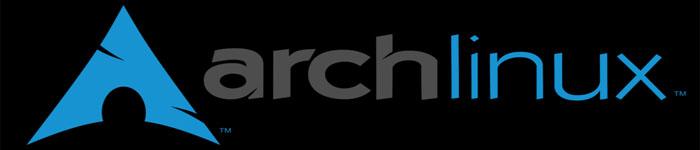 Arch Linux中的Pacman命令如何使用