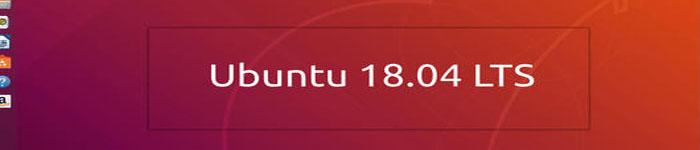 在Ubuntu中如何更换字体