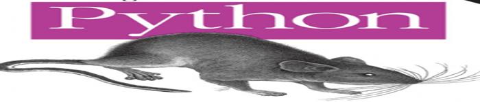《Python学习手册(第5版)》pdf电子书免费下载