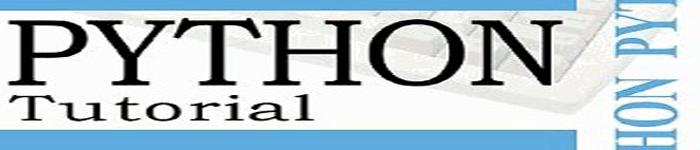 《Python入门指南》pdf电子书免费下载