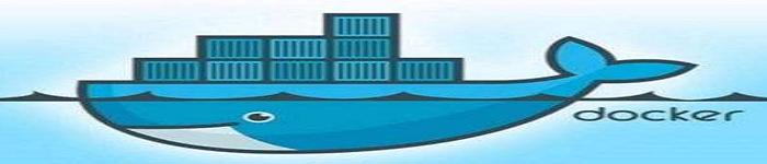 检查 Docker 版本,重装 Docker