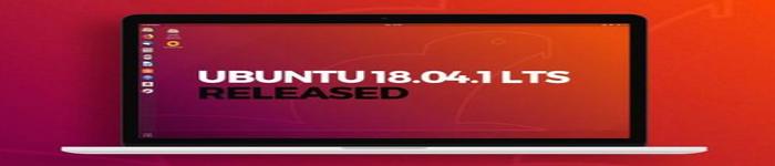 Ubuntu 18.04.1 基本操作