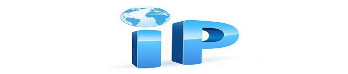 利用ubuntu18.04.1和rhel7快速计算IP信息