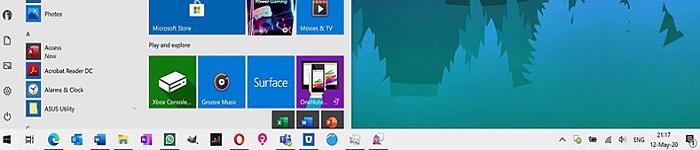 微软宣布Win10 OEM渠道告别32位版本 这意味着什么?