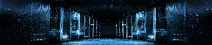 欧洲多国超级计算机被挖矿软件袭击