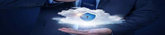 云原生是企业数字化转型的通关密码的原因