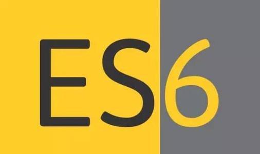 ES6 Promise 对象介绍ES6 Promise 对象介绍