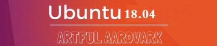 Ubuntu Server18.04 静态 IP 配置教程