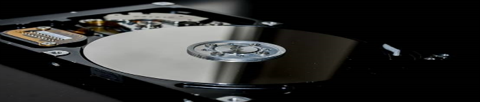 SMR硬盘可靠性得到改善