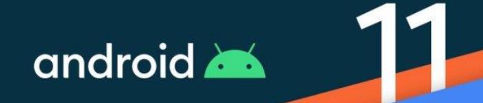 Android 11首个Beta版本将于6月3日正式发布