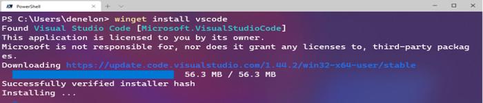 CloudBeaver 参考架构