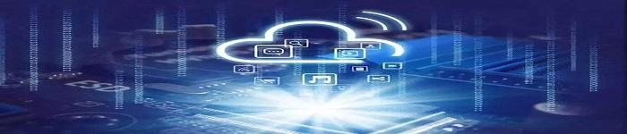 企业敏捷性如何在云计算实现