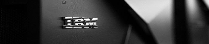 IBM发布最新Z和LinuxONE III系列产品