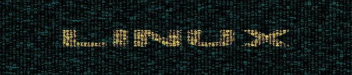 图文介绍Linux chmod目录权限