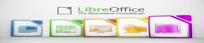 LibreOffice 7.0现已开放测试,恐8月正式发布