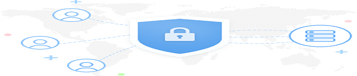 SSL证书未来的优秀做法