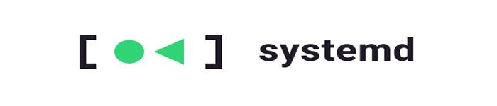 CentOS7中使用systemctl列出启动失败的服务