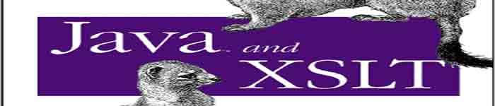 XSLT-转换