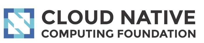 技术雷达进入云原生计算基金会