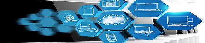 企业对控制和可见性的需求减缓云计算应用