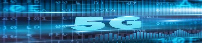 来谈谈边缘计算和5G如何协同工作的