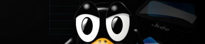 Linux之父删除AWS工程师的补丁程序