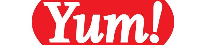 CentOS 7 yum 无法下载的解决方法