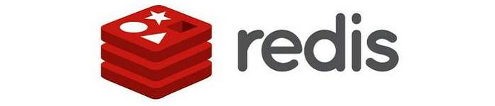 教你如何在 CentOS 上安装Redis