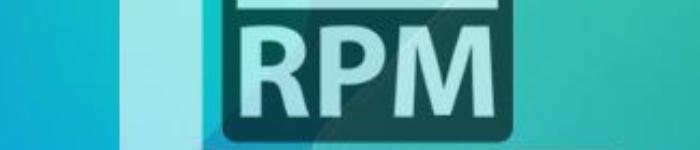 rpm命令讲解