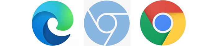 CentOS8安装最新版本Chromium浏览器