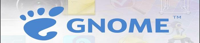 使用 Material Shell 扩展来美化 GNOME 桌面