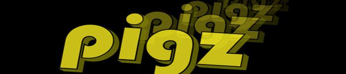 Linux中使用pigz工具更快的压缩和解压文件