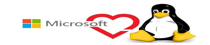 微软为Linux开发了新的攻击检测工具