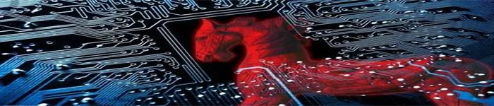 """""""路西法""""利用Windows系统漏洞攻击并进行恶意挖矿!"""