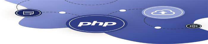使用 Docker 开发 PHP 项目(四):CLI