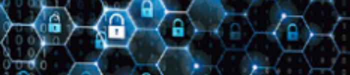 《密码算法应用实践》pdf电子书免费下载