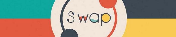 教你如何进行 linux swap 交换内存扩容