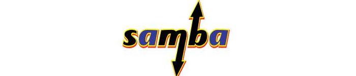 教你如何在CentOS上使用Samba共享文件