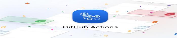 Github原生CI/CD,初尝Github Actions