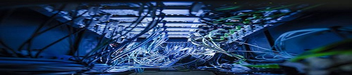 数据中心安全解决方案