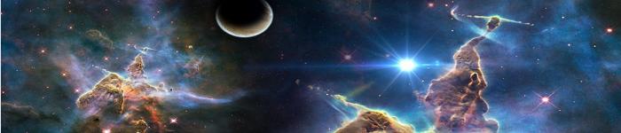 开启天文之路的 4 个 Python 工具