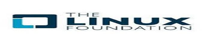 "IBM捐赠""可信人工智能""项目给Linux Foundation AI"