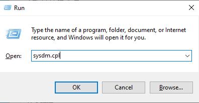 linux下好用的文本编辑器—NeoVimlinux下好用的文本编辑器—NeoVim