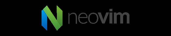 linux下好用的文本编辑器—NeoVim