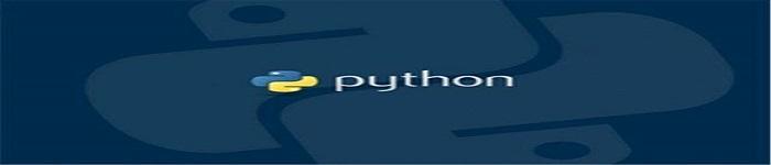 Python常用小技巧