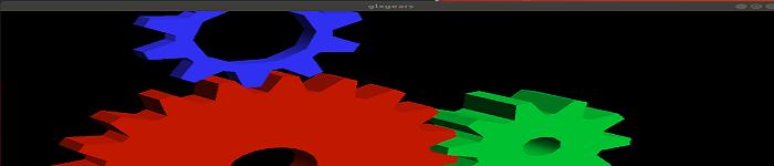 通过Ubuntu-X PPA安装Mesa图形驱动
