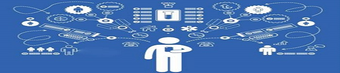 运维实战:两台服务器http方式共享yum软件仓库