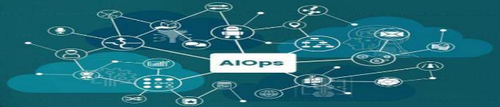 AIOps 是混合多云管理的游戏规则改变者