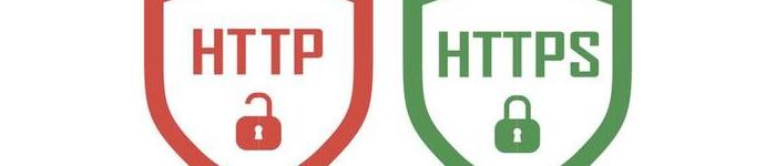 Linux内核文档链接将改用HTTPS协议